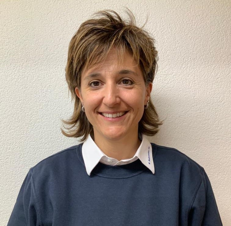 Karin Kalbermatten